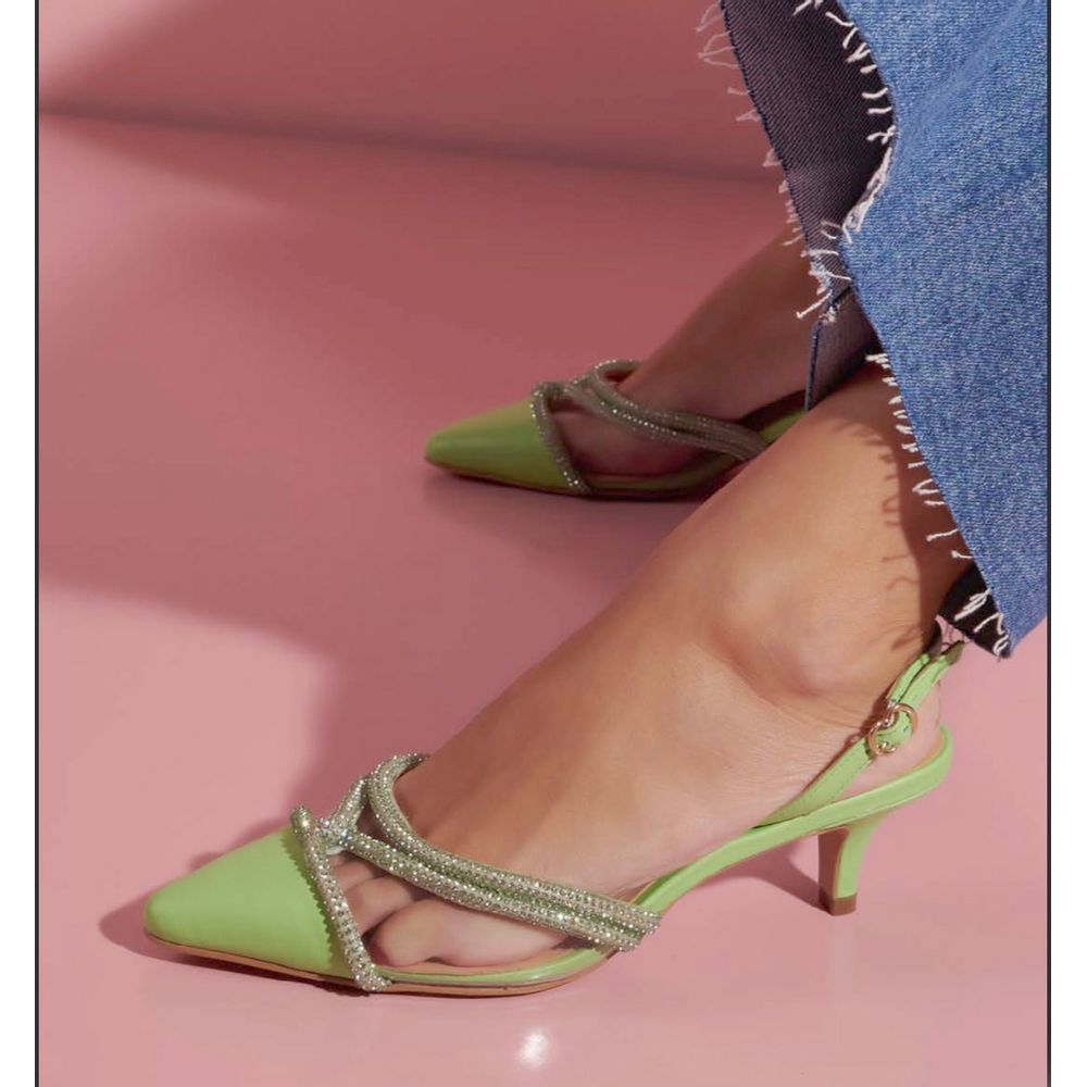 sandalia-salto-baixo-grease-salermo-vinil-cristal-verde-luiza-barcelos-1