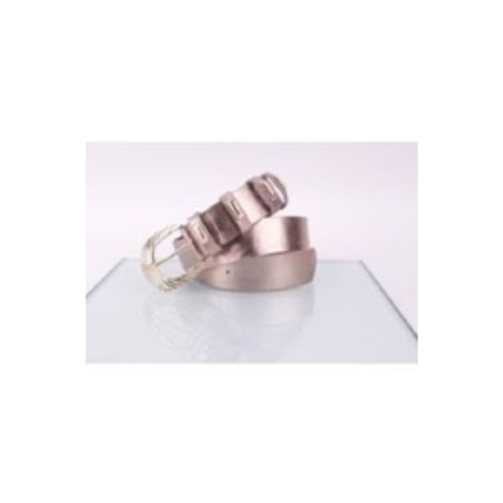 cinto-slim-fly-cristal-onix-luiza-barcelos-1