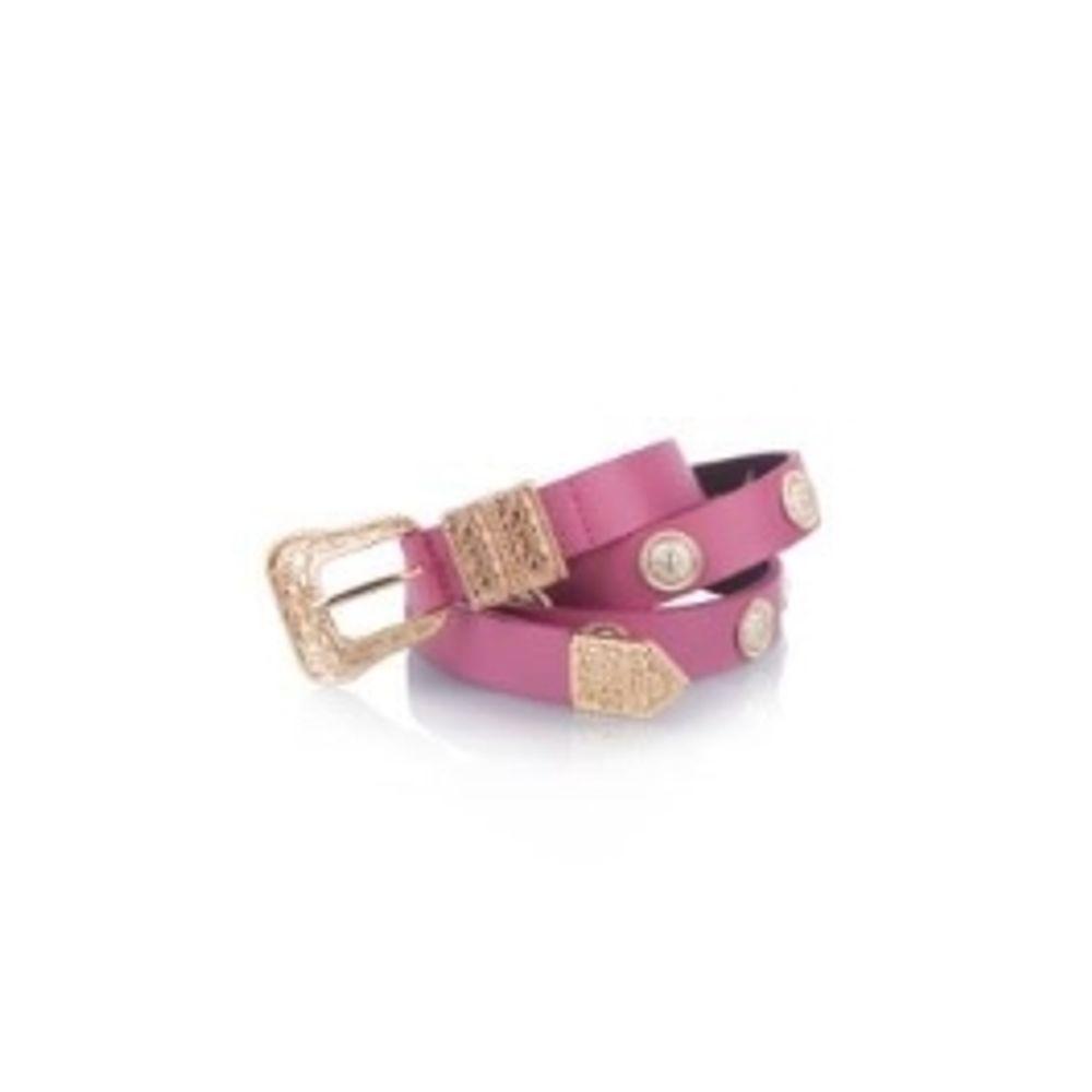 cinto-sllim-fly-camelia-pink-luiza-barcelos-1
