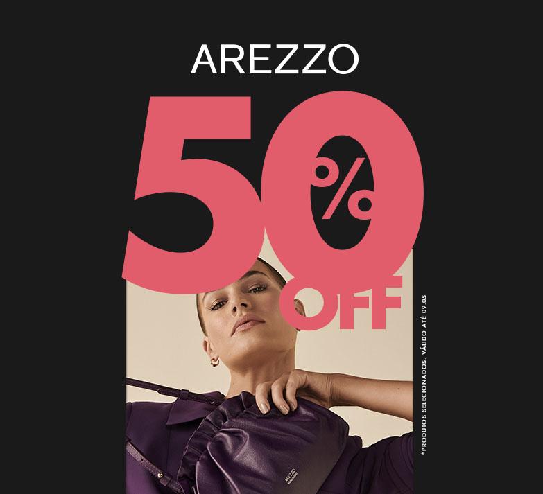 AZZ 50%
