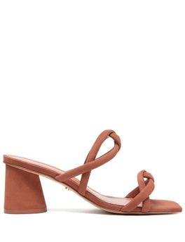 sandalia-marrom-nobuck-bloco-tiras-chiara-arezzo-1