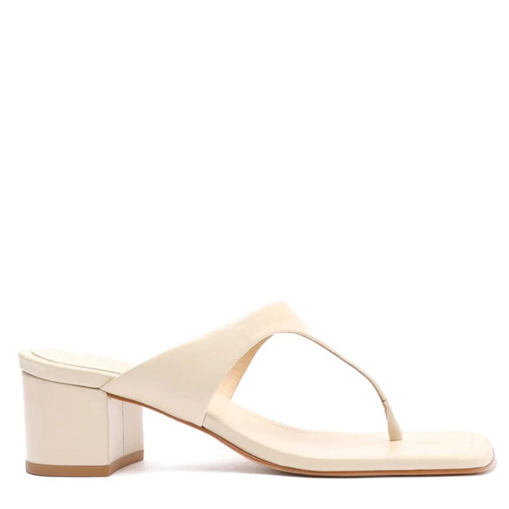 sandalia-mule-salto-bloco-couro-branca-schutz-1