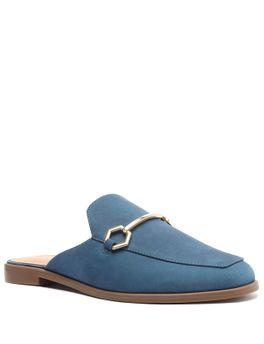 mule-mocassim-nobuck-azul-bridao-arezzo§-1