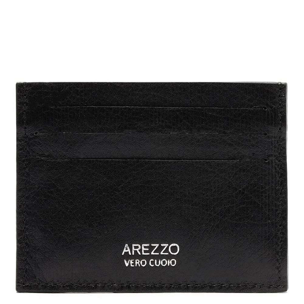 porta-cartoes-couro-preto-arezzo§-1