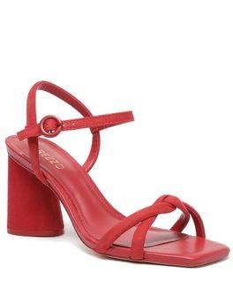 sandalia-vermelha-salto-bloco-alto-chiara-arezzo§-1