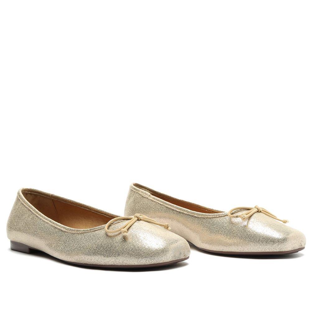 sapatilha-dourada-tecido-bico-quadrado-sofia-anacapri§-1