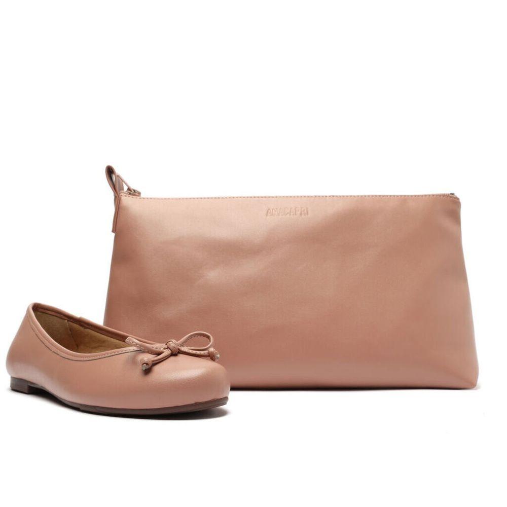 kit-sapatilha-rosa-lacinho-e-bag-anacapri§-1