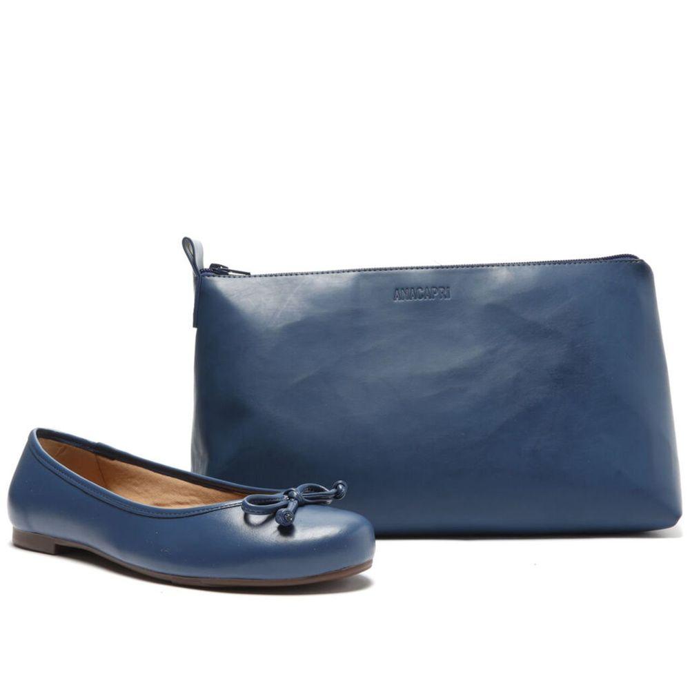 kit-sapatilha-azul-lacinho-e-bag-anacapri§-1