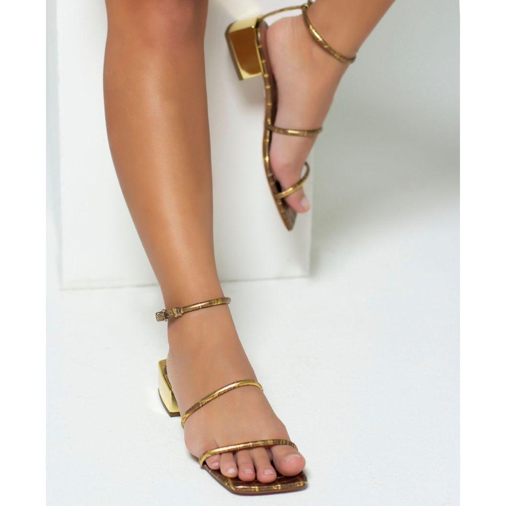 sandalia-salto-baixo-burano-ouro-vicenza-1