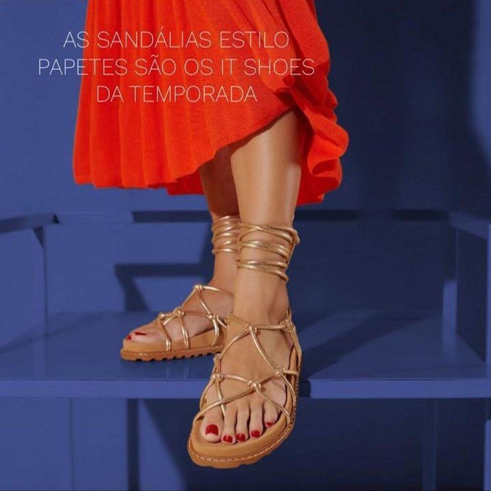 sandalia-salto-baixo-salermo-nude-blush-luiza-barcelos-1