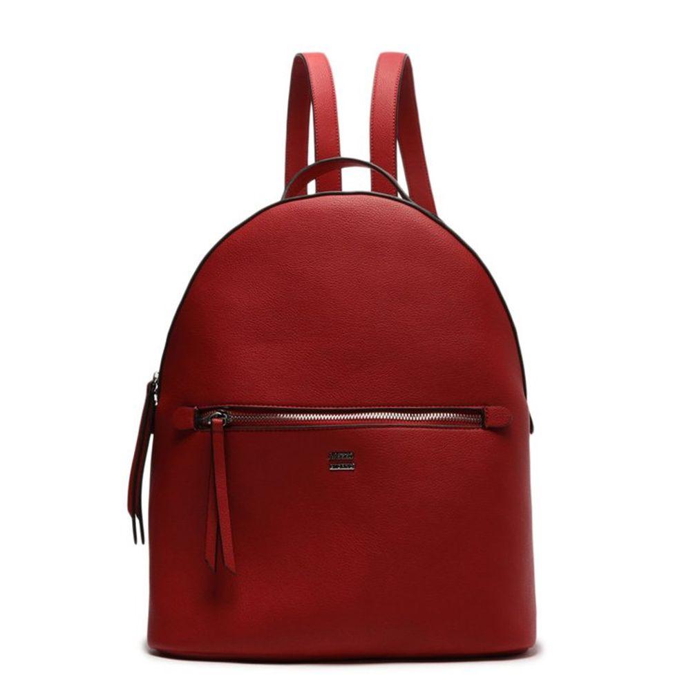 mochila-vermelha-grande-bolsos-arezzo§-1