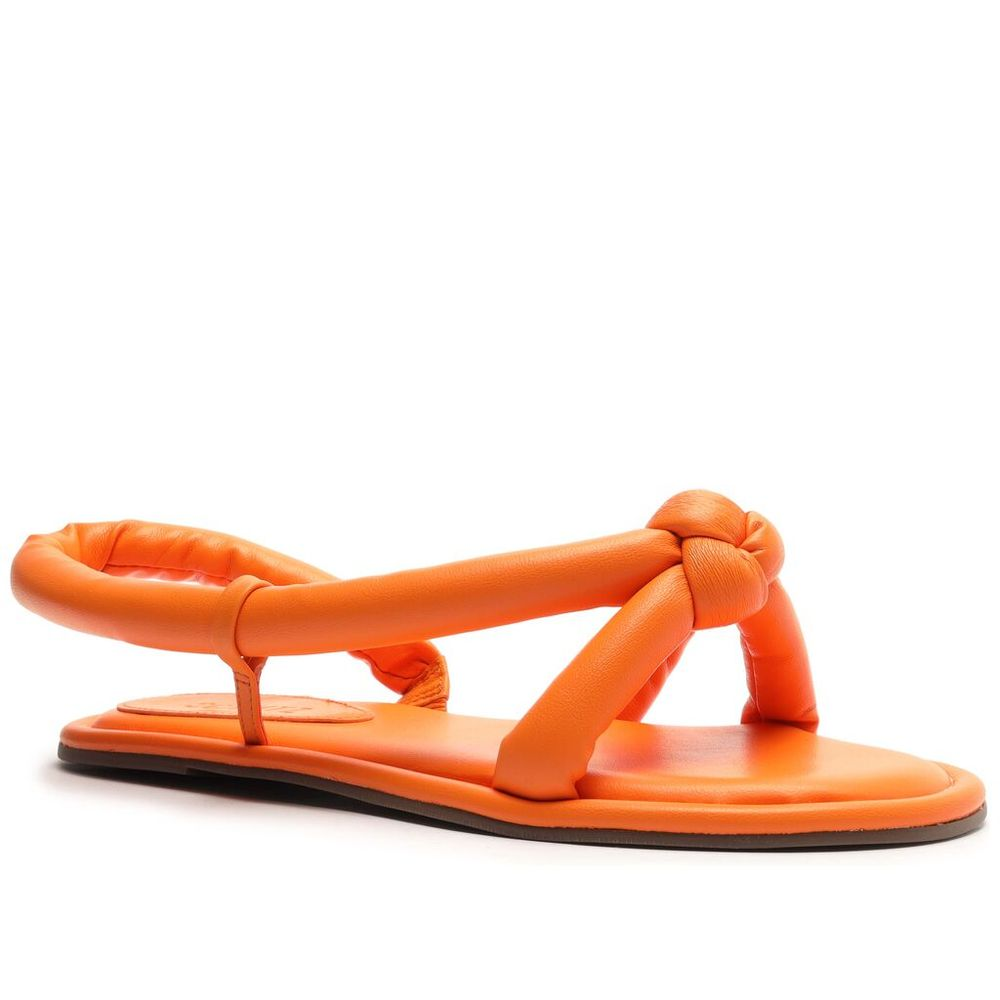 rasteria-napa-master-bright-laranja-schutz-1