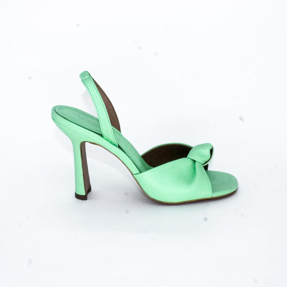 sandalia-salto-alto-cordoba-sheep-fresh-mint-verde-vicenza-1