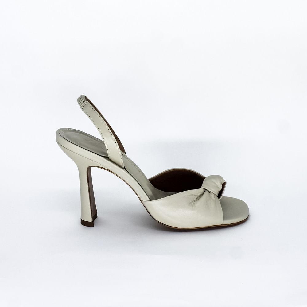 sandalia-salto-alto-cordoba-veneto-branca-vicenza-1