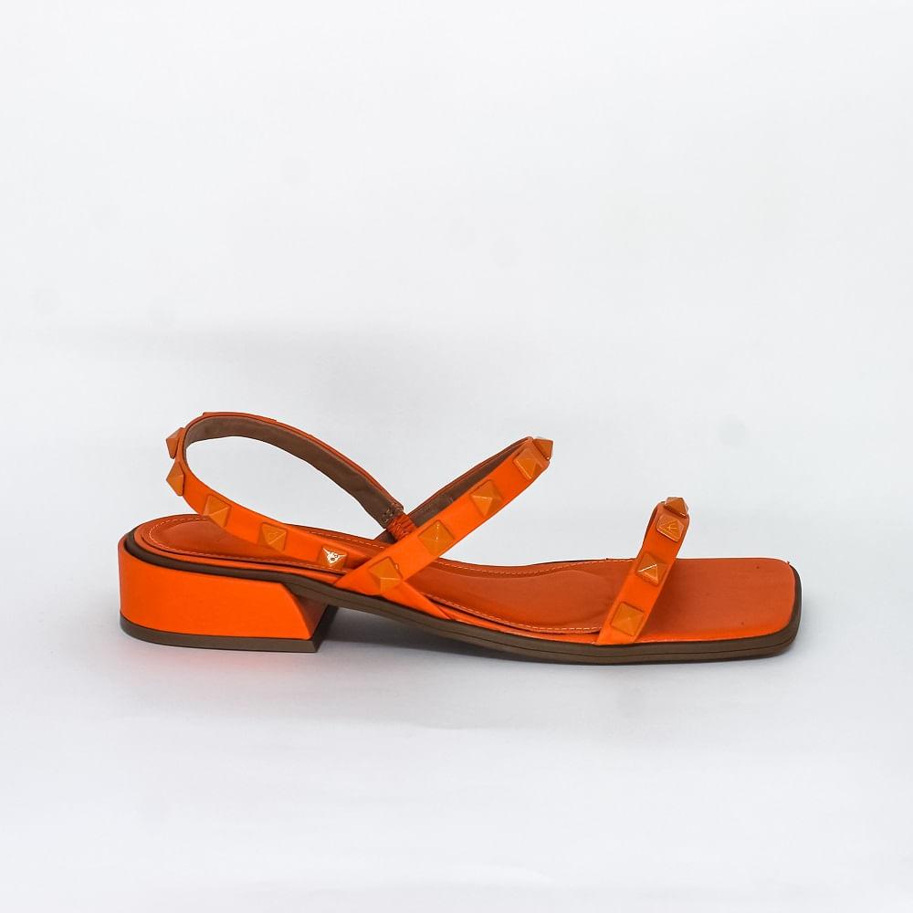 sandalia-salto-baixo-montserrat-veneto-laranja-flame-vicenza-1