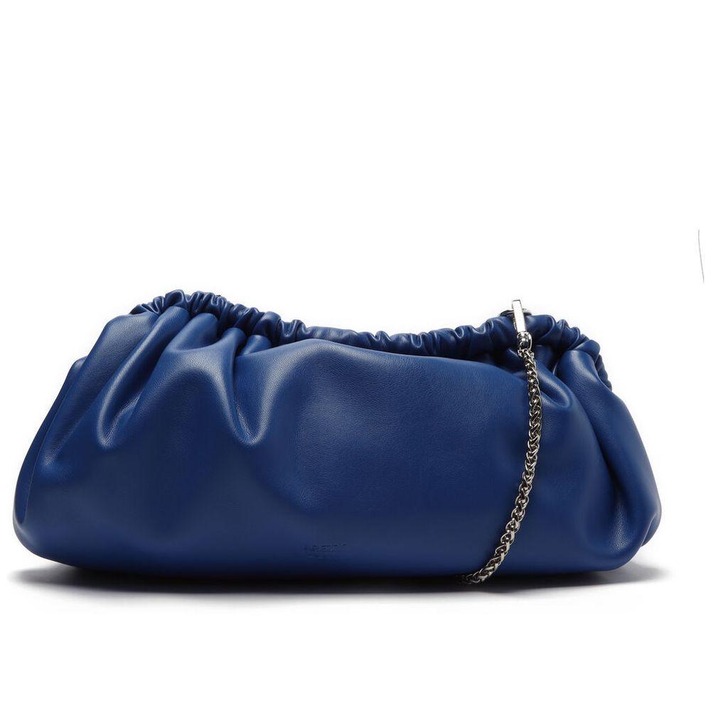 bolsa-clutch-de-couro-sintetico-azul-arezzo-1