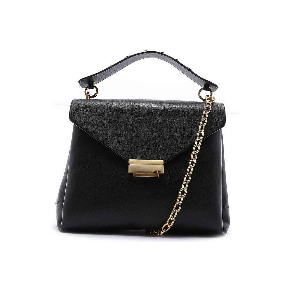 bolsa-satchel-de-couro-preto-schutz-1