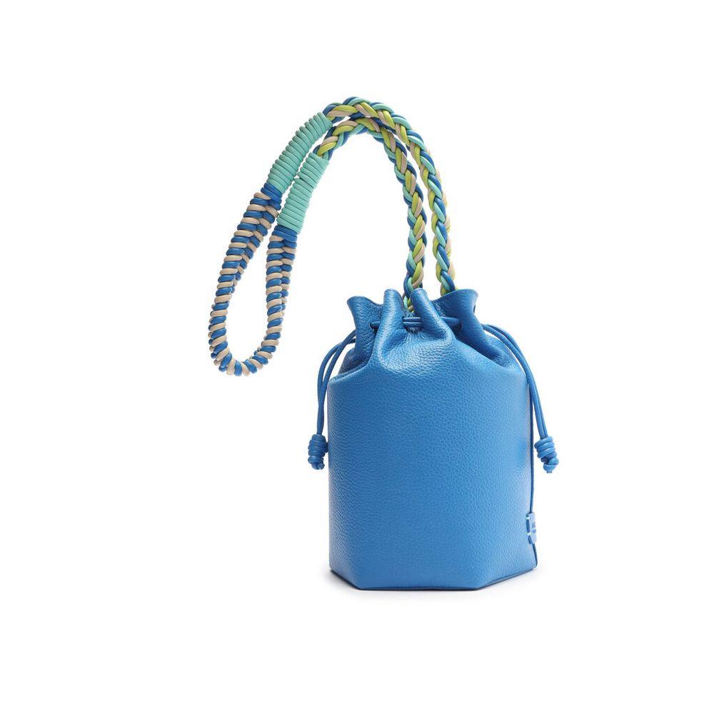 bolsa-bucket-floater-ibis-blue-arezzo§-1