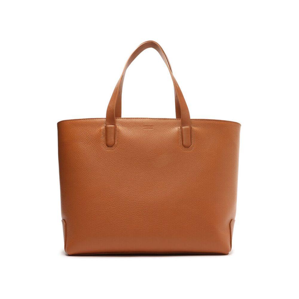 bolsa-shopping-de-couro-marrom-arezzo-1