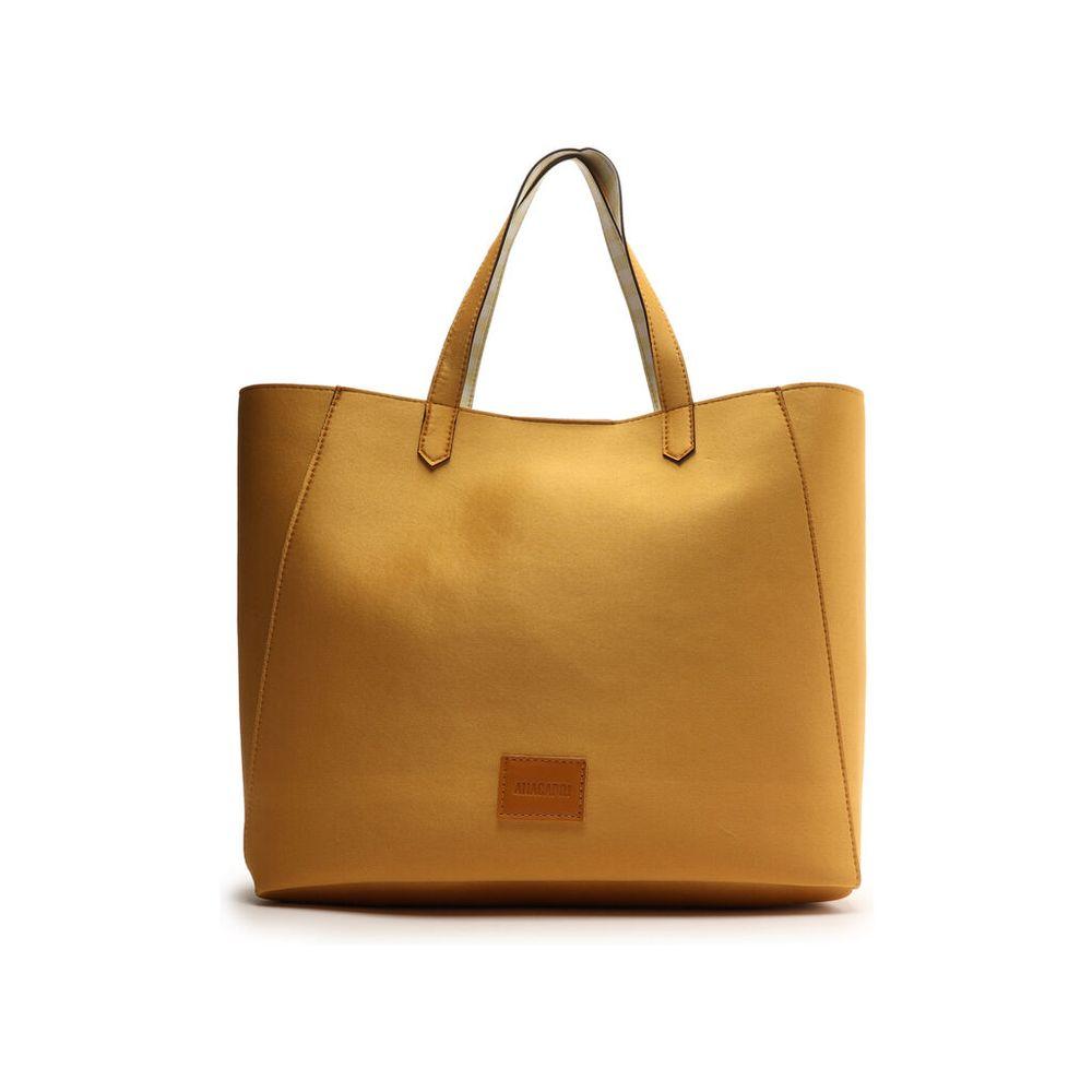 bolsa-shopping-de-tecido-laranja-anacapri-1