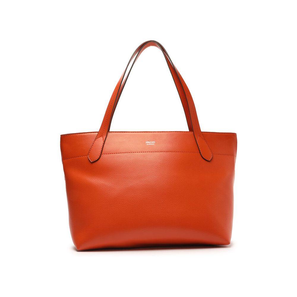 bolsa-shopping-sintetica-laranja-arezzo-1