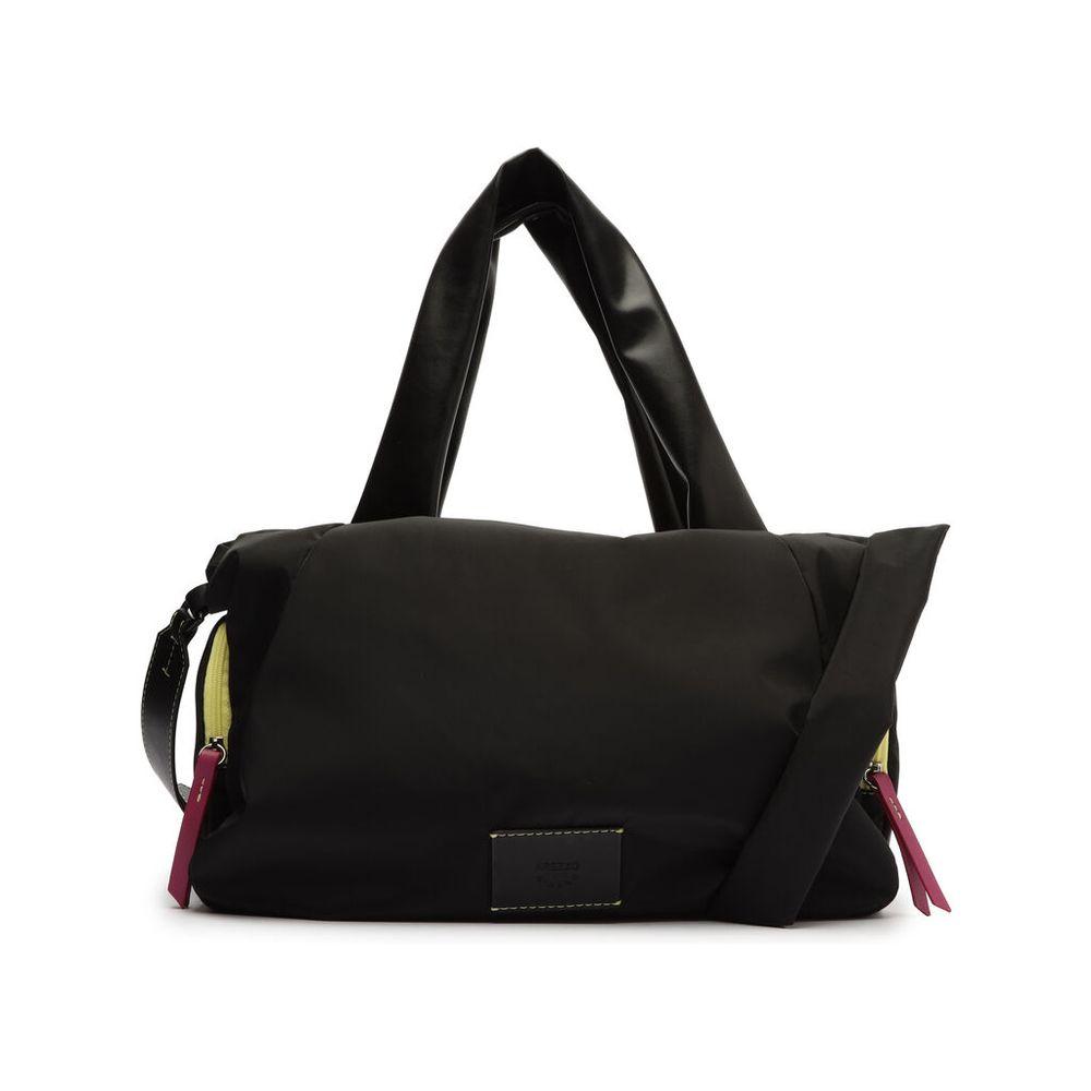 bolsa-shopping-multimaterial-multicolorido-arezzo-1