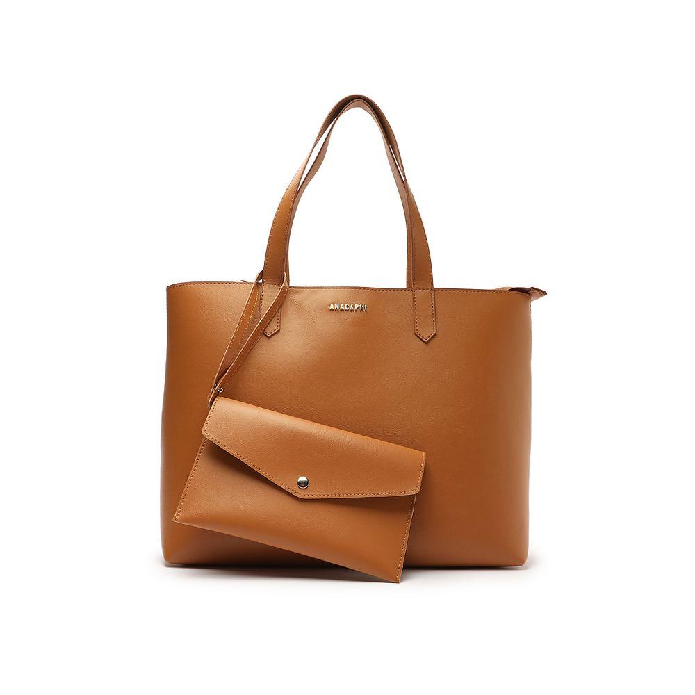 bolsa-shopping-sintetica-canela-anacapri-1