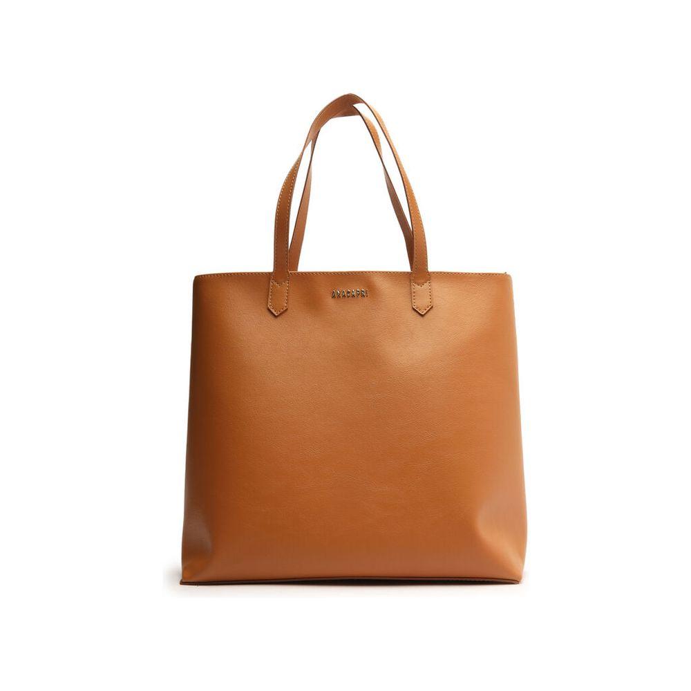 bolsa-shopping-sintetica-marrom-anacapri-1