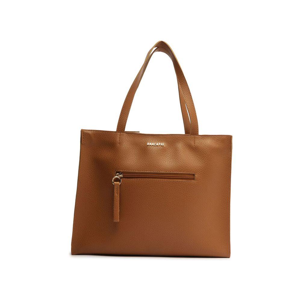 bolsa-shopping-eco-ravena-marrom-anacapri-1