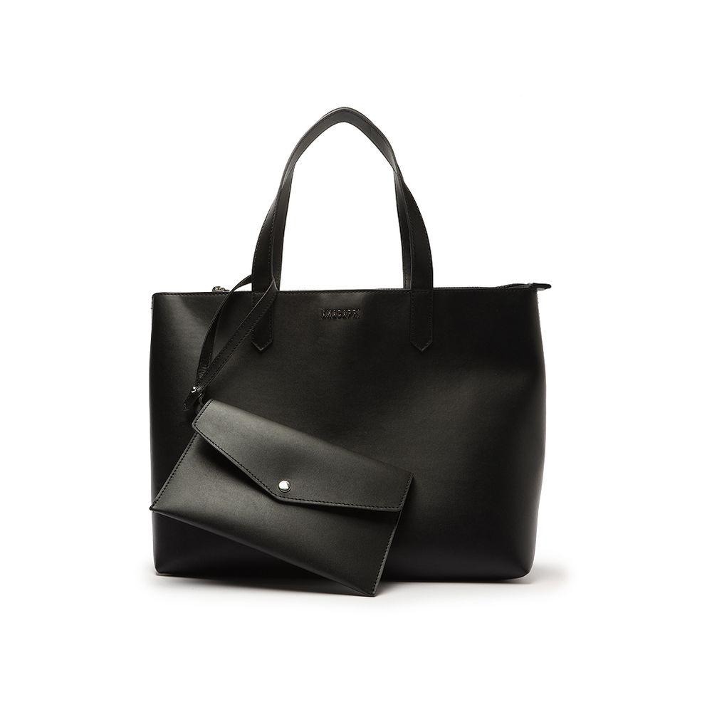 bolsa-shopping-sintetica-preto-anacapri-1