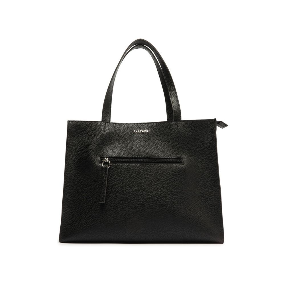 bolsa-shopping-eco-ravena-preto-anacapri-1