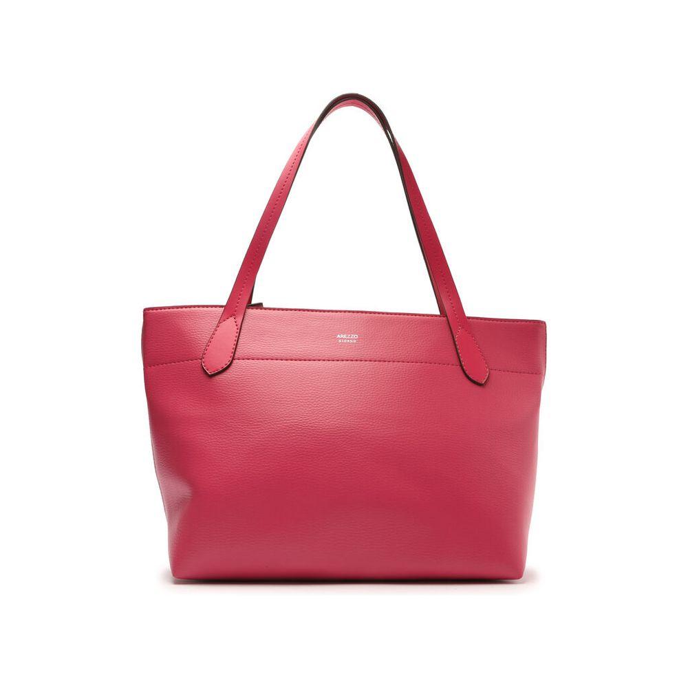 bolsa-shopping-sintetica-rosa-arezzo-1