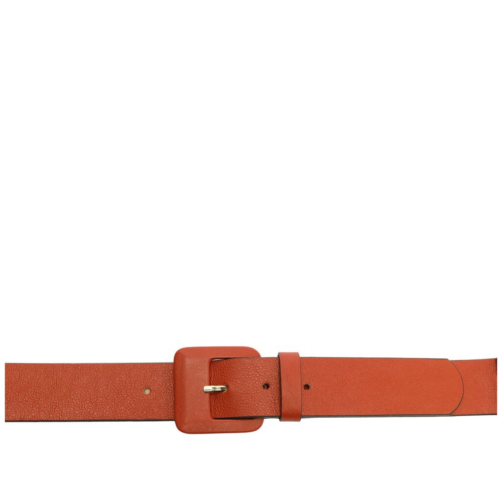 cinto-medio-de-couro-laranja-arezzo-1