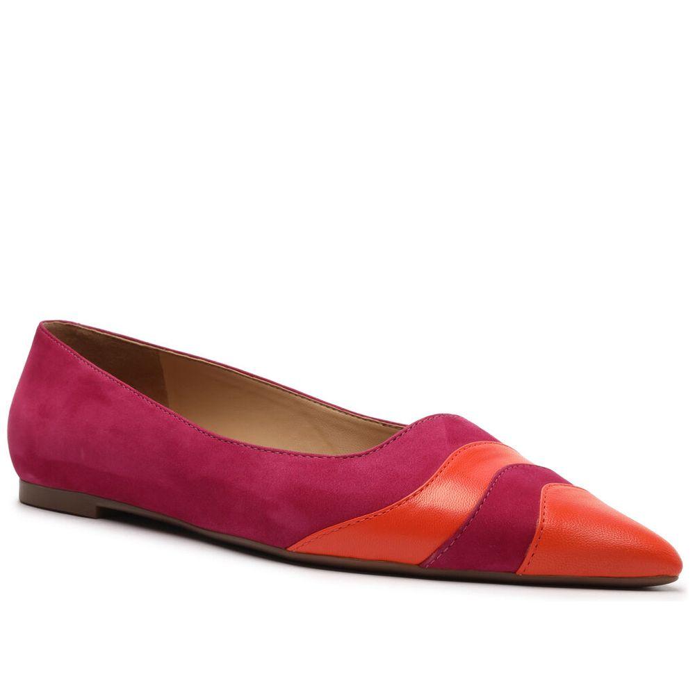 sapatilha-multimaterial-rosa-arezzo-1