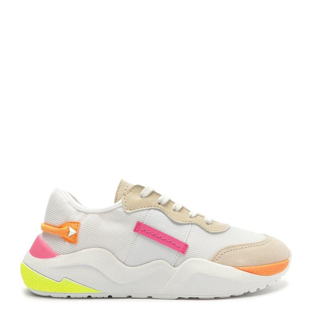 tenis-active-branco-neon-schutz-1