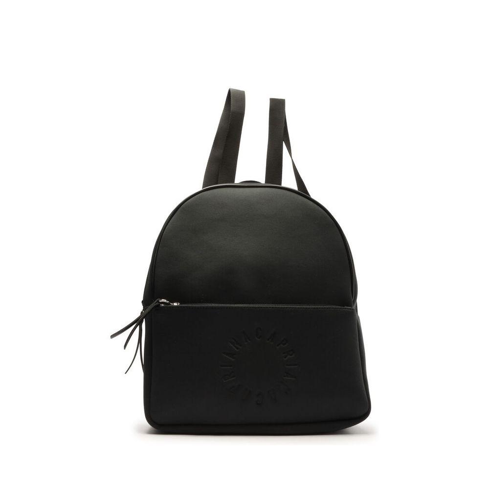 bolsa-mochila-grande-sinteticos-preto-anacapri-1