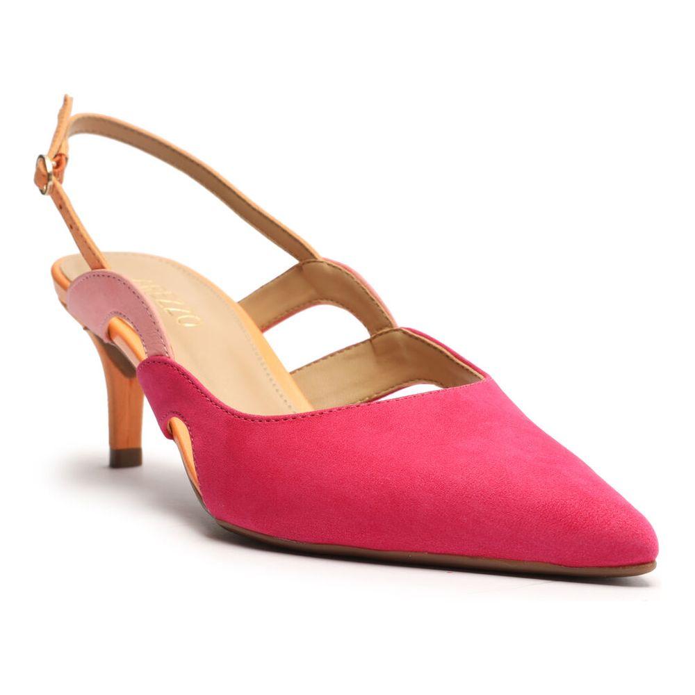 scarpin-nobuck-power-pink-arezzo-1
