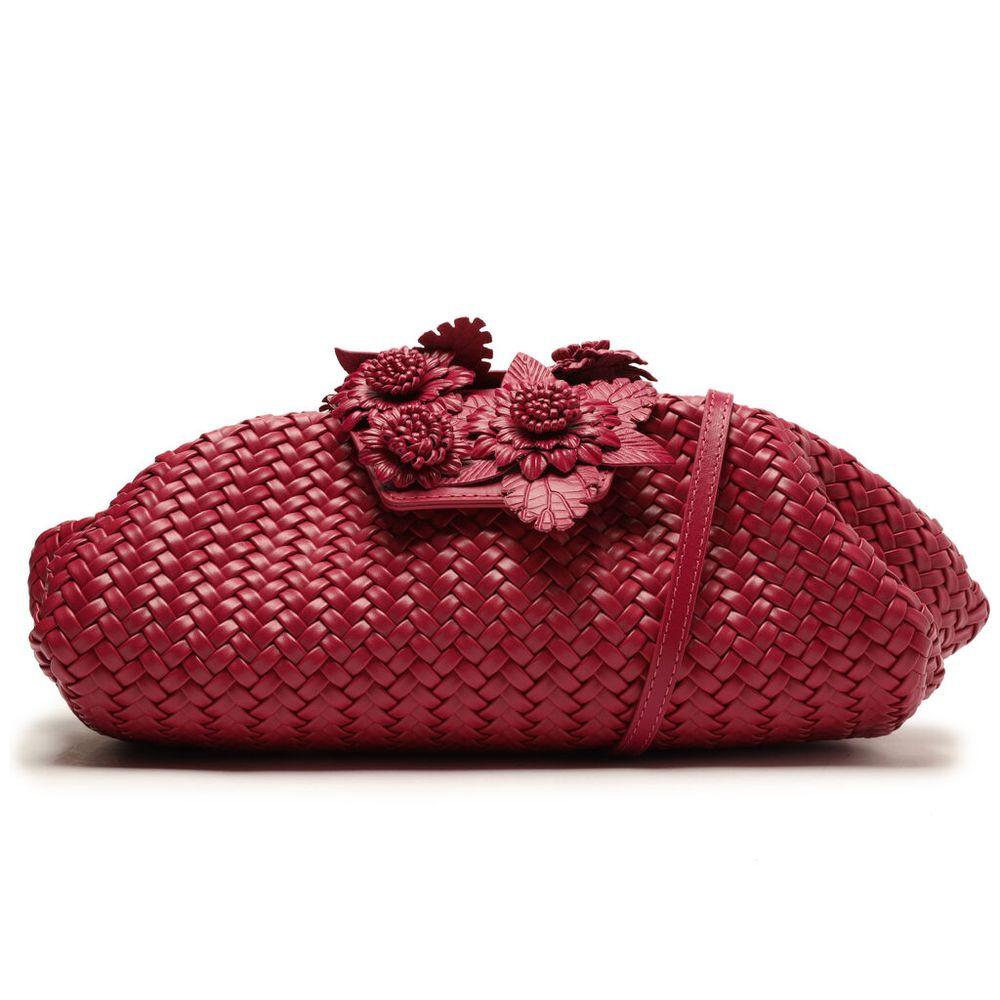 bolsa-tiracolo-tramado-fancy-pink-arezzo-1